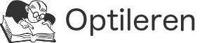 Optileren